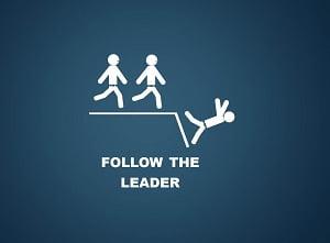 Follow-the-Leader2