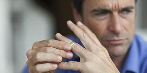 DIVORCE-RING2