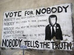 political-bullshit-large-msg-133563473074