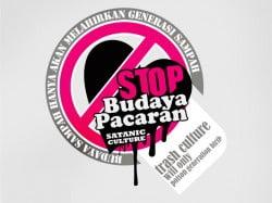 pacaran-the-stanic-culture