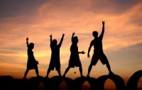 Seharusnya Negara Adalah 'Ayah' Bagi Para Remaja