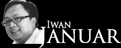 IWAN JANUAR