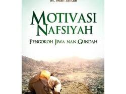 Motivasi Nafsiyah
