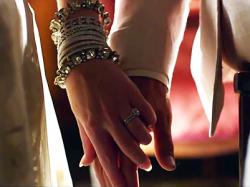 couple-halal-islam-marriage-favim-com-2199192
