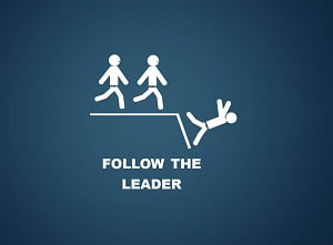 Follow-the-Leader2