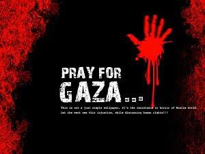 pray-for-gaza-wallpaper-edit