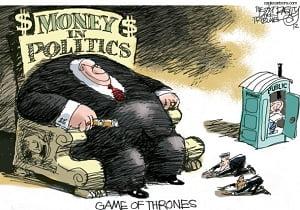 money2edit