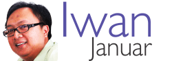 logo iwan januar