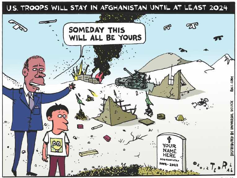 us afghan