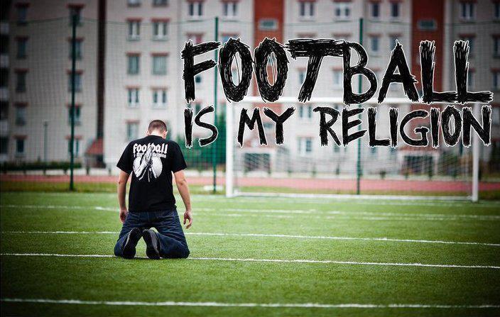 religion-football