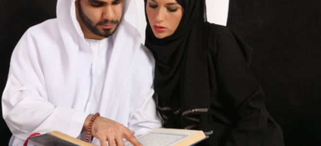 Dawah-to-muslim-husband-660x300