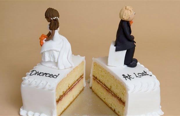 cerai cake