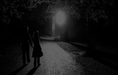 walking-dark