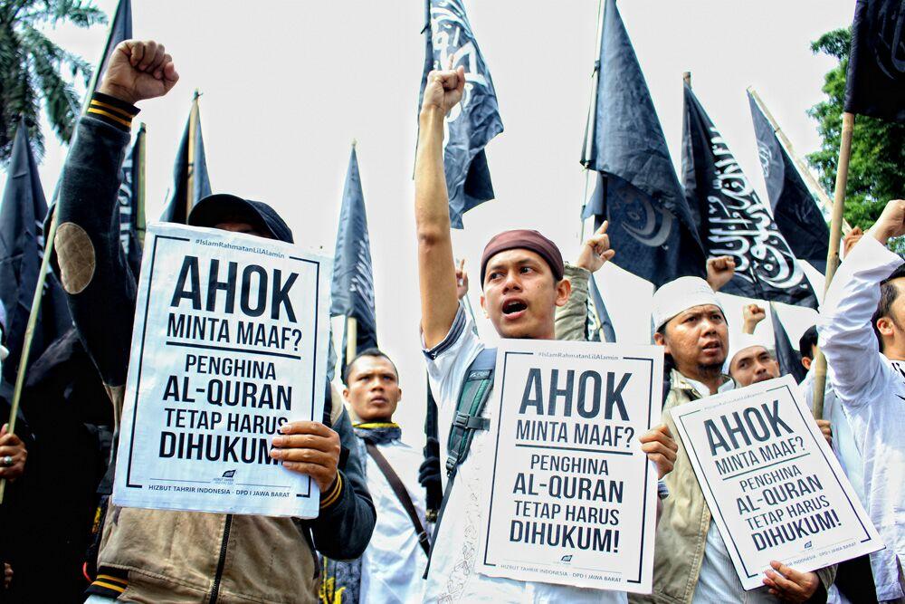 aksi-bela-islam-hukum-ahok